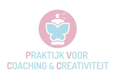 Praktijk voor Coaching en Creativiteit (PvCC)