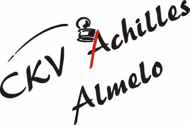 CKV Achilles