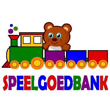 Logo Speelgoedbank Twente