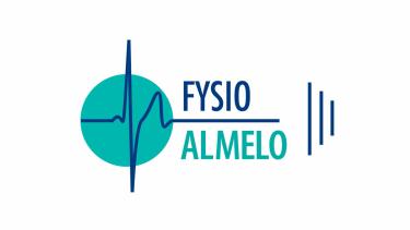 Logo Fysio Almelo
