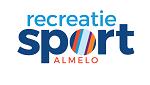 Logo Recreatiesport Almelo