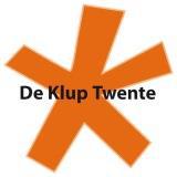 Logo De Klup Twente