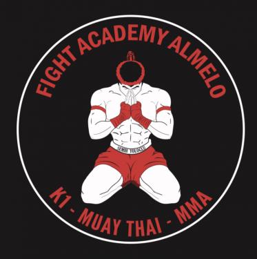 Fight academy almelo