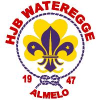 Scouting HJB Wateregge Almelo