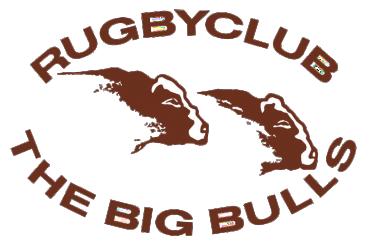 Rugbyclub The Big Bulls
