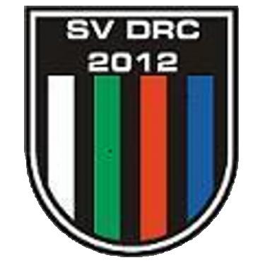 Logo sv DRC'12