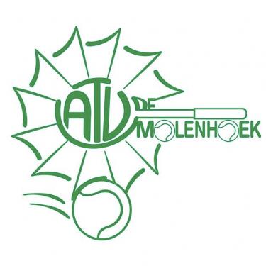 ATV de Molenhoek