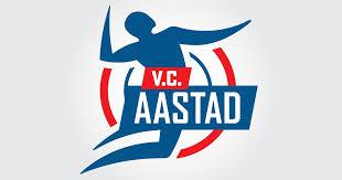 Volleybalvereniging Aastad