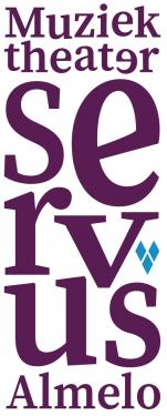 Muziektheater Servus Junior