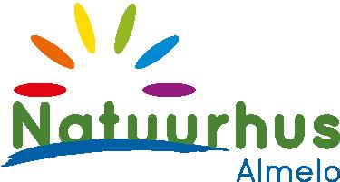 Logo Natuur, cultuur, milieu en duurzaamheid