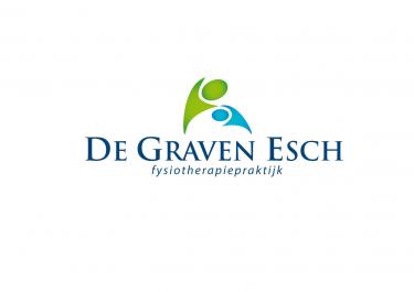 Fysiotherapiepraktijk De GravenEsch