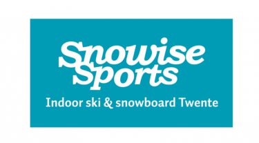 snowisesports@gmail.com
