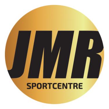 JMR Sportcentre