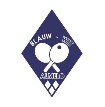 ATTV Blauw-Wit
