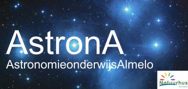 AstronA