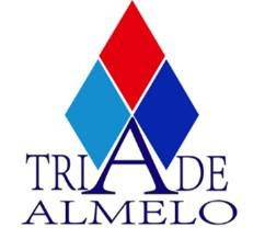Triade Almelo