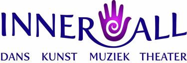 Logo InnerAll Muziek en Theater