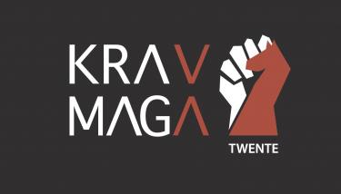 Kravmaga-twente