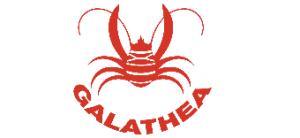 OWSV Galathea