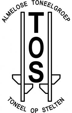 Toneel Op Stelten (TOS)