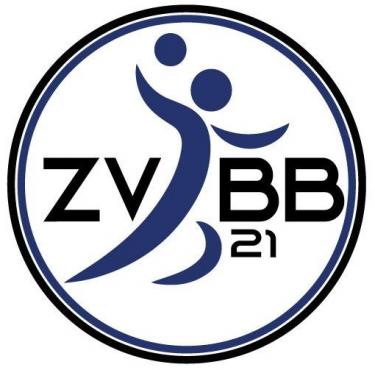ZVBB'21