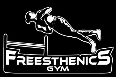 Freesthenicsgym